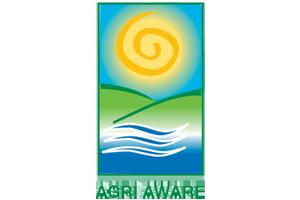 agriaware_logo