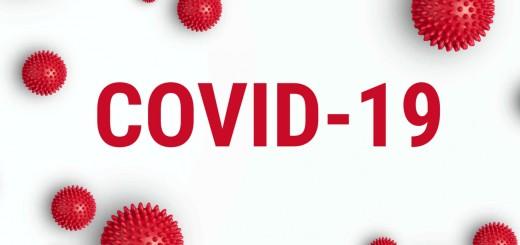 covid-19-shutterstock_1642888921