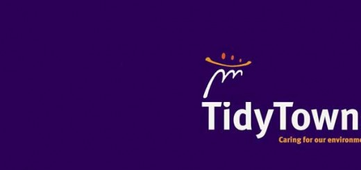 tody_towns1