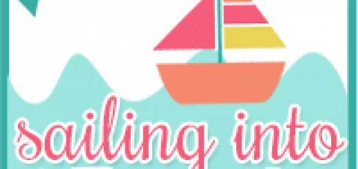 Sailing-into-Second-Button2-copy1