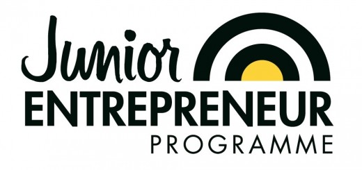 juniorentrepreneur