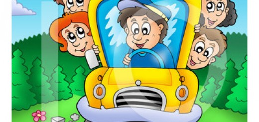 royalty-free-back-to-school-clipart-illustration-220656