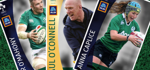 Aldi-Play-Rugby-Sticker-Collection