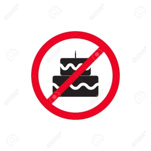 103500243-no-birthday-cake-flat-icon-vector-red-prohibition-sign-it-is-forbidden-sweet-desert-health-concept-i