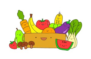 displaying-19-images-for-healthy-food-funny-cartoon-healthy-eating-clipart-3846_2517