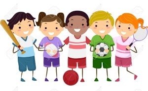 kids-sports-clipart-2