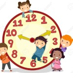 time-clipart-clock-clipart-800