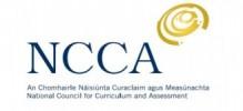 NCCA Primary Curriculum