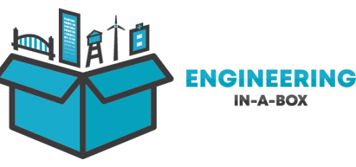 EIAB+Logo-03